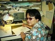 KatsuyoshiNakatsuru
