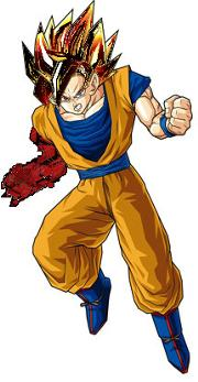 280px-MAGMA Goku