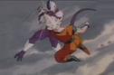 Goku vs cooler 5