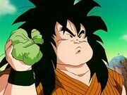 DragonBallZMovie616