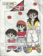DBSF Cover -1