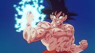 DragonballZ-Movie04 1308