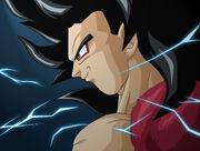Goku ssj4 by noname37-d2yk00s