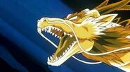 Dragon Fist 3