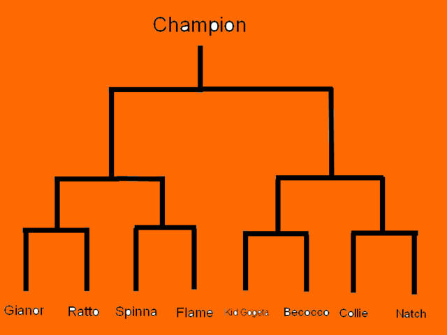 File:Tournament Bracket.png