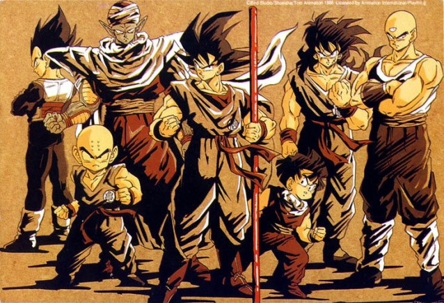 File:638px-DBZ Earth's Special Forces.jpg