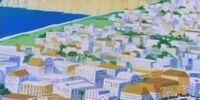 Yahhoy City