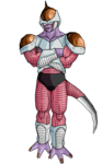 File:Kuriza 2nd form by db own universe arts-d370m3s.png