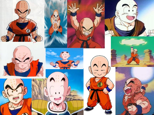 File:Krillin fan.png
