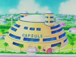 File:250px-CapsuleCorporationDragonBallZ.png