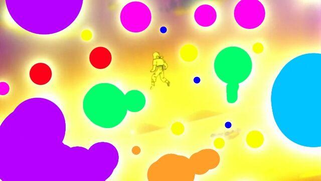 File:Heavenzone grenade,JPG.jpg