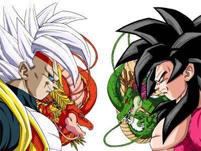 File:Dragon-Ball-GT-Super-Baby-Vegeta-vs-SSJ4-Goku-1-.jpg