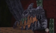 Scale citadel7
