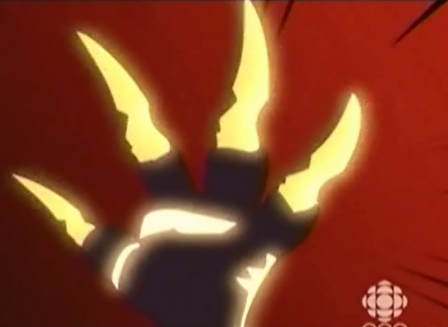 File:Beau claws.png