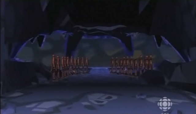File:Stable temple2.png