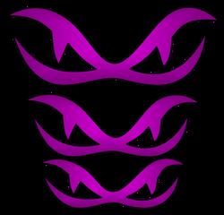 Army Crew symbol