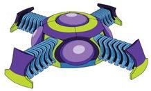 File:Purple Disrupter Mine.jpg