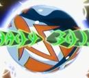 Drag-Ball