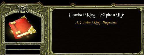 File:Combat King Siphon Life.jpg