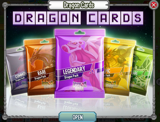 Dragon Cards.png