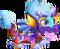 Prisma Dragon 1