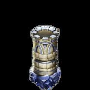 Midarian Tower Stage 2