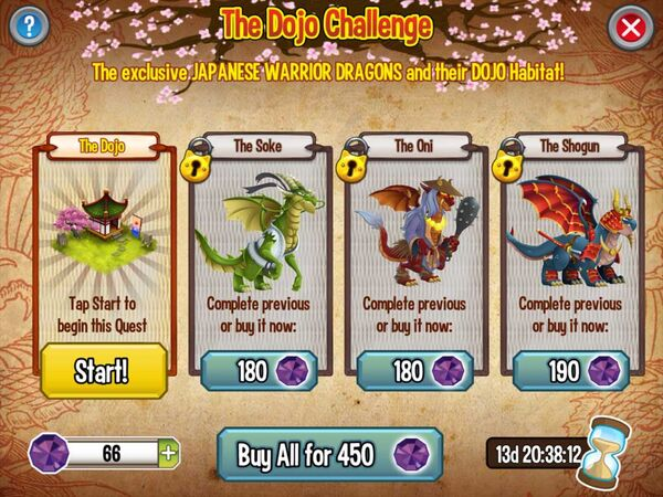 The-dojo-challenge-main-quest