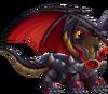 Black Knight Dragon 3