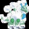 Dandelion Dragon 2