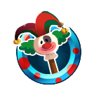 April's Fool Offer Icon