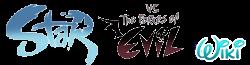 Wiki-wordmark-svtfoe.png