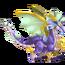 Zodiac Capricorn Dragon 3