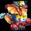 Eggster Dragon 3