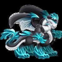 Infamous Dragon 3