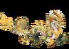 Ivory Dragon 2