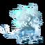 Dainty Dragon 3