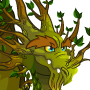 Deep Forest Dragon m3