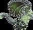 Bone Dragon 3