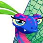Dragonfly Dragon m3