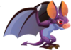 Bat Dragon 2
