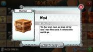 ThroneWoodChestLocked