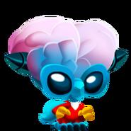 Brainy Dragon 1