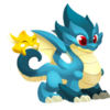 Friendship Dragon 2