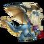 Da Vinci Dragon 3