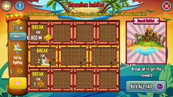 HawaiianHabitatQuestMobile