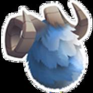 Yeti Dragon 0