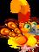 Firebird Dragon 1