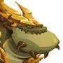 Colossal Dragon m2