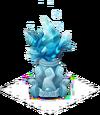Sea Crystal 1.png