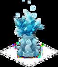 Sea Crystal 1